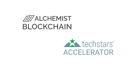 Techstars and Alchemist introduce inaugural class of blockchain startup accelerator