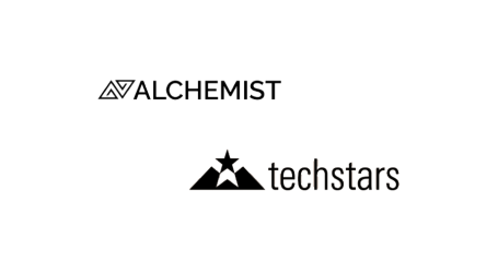 Registration opens for NYC blockchain accelerator program by Alchemist and Techstars