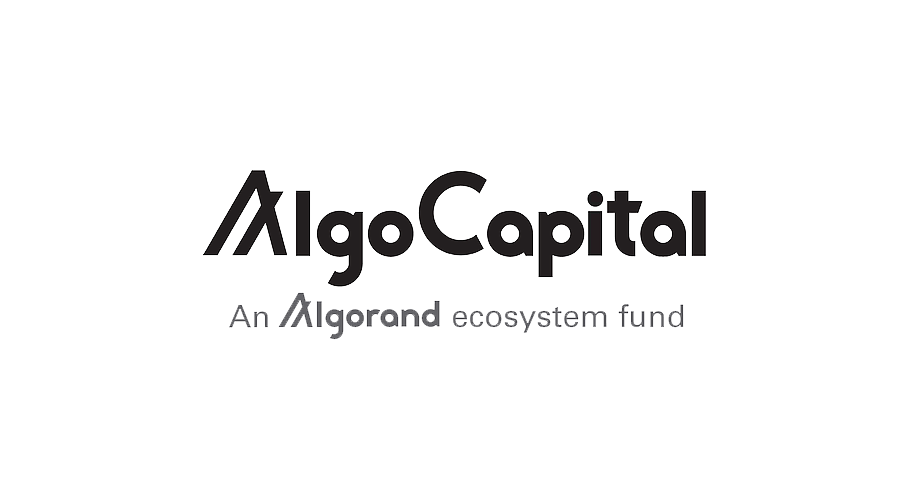 Algo Capital launches with $100m fund to invest in blockchain companies built on Algorand