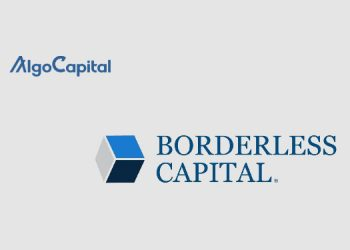 Algorand focused venture firm Algo Capital rebrands to Borderless Capital