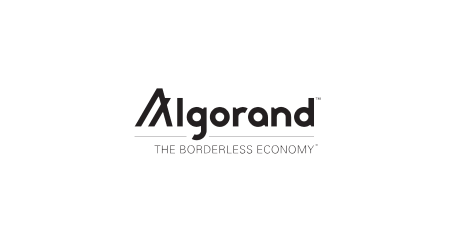 Blockchain platform Algorand launches public testnet