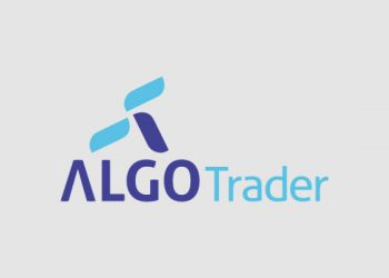 Crypto quant trading platform AlgoTrader completes CHF 3.7M Series A funding