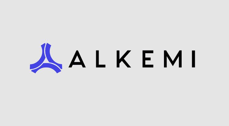 DeFi liquidity protocol Alkemi Network now live on mainnet