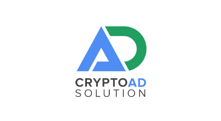 CryptoAdSolution spearheading crypto advertising with new products