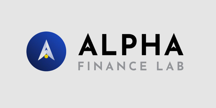 Alpha Finance Lab launches oracle aggregator with data from Band Protocol and Chainlink