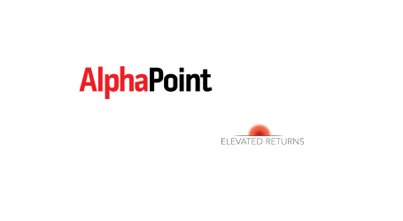 AlphaPoint and Elevated Returns partner for tokenized real estate offerings