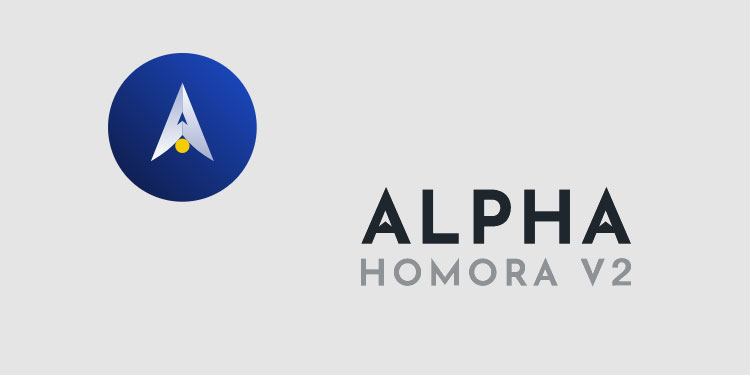 Alpha Finance Labs gets its yield farming protocol audited by OpenZeppelin