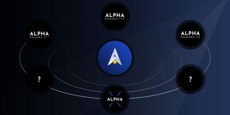 DeFi ecosystem Alpha Finance Lab introduces new grants program