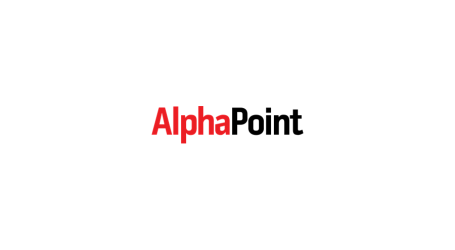 AlphaPoint enhances tech stack to offer security token issuance