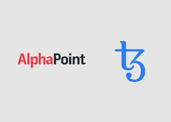 Crypto exchange tech firm AlphaPoint now supports Tezos (XTZ)