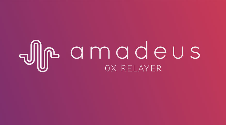 Amadeus ERC20 token relayer launches API on the mainnet – CryptoNinjas