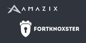 FortKnoxster Amazix