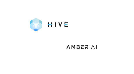 Mining operator HIVE Blockchain partners with Amber AI to maximize holdings
