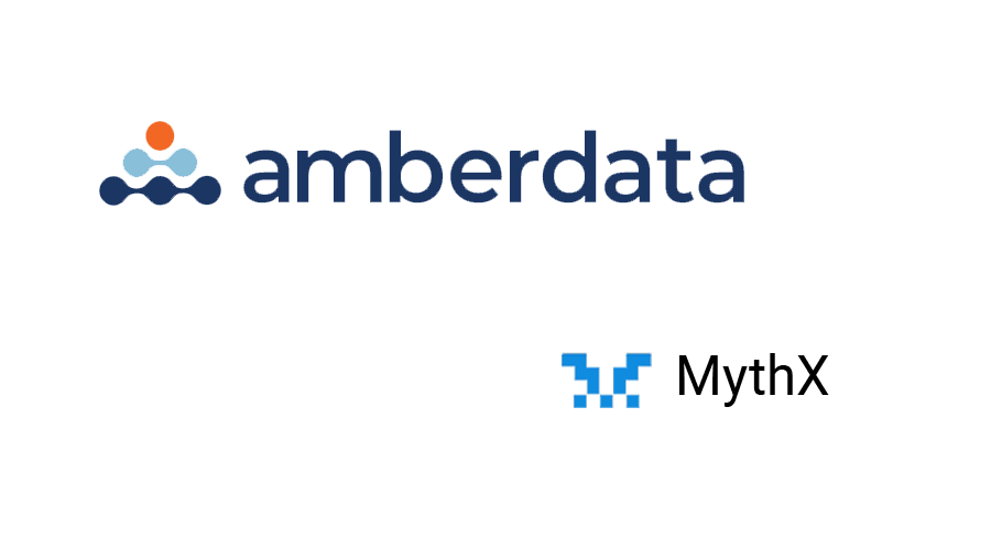 Amberdata and ConsenSys MythX join forces to make Ethereum safer