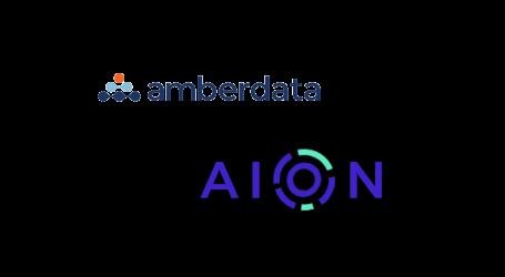 Amberdata adds Aion Network to its blockchain analytics platform