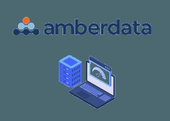 Amberdata Crypto Ninjas