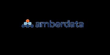 Amberdata Cryptoninjas