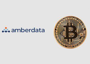 Amberdata Bitcoin CryptoNinjas