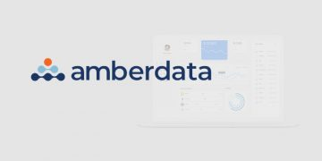 Amberdata improves support for multiple blockchains on the launch of API V2