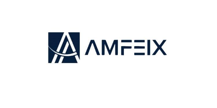 Amfiexx