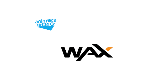 Animoca Brands and WAX to accelerate virtual item and crypto collectible trading on blockchain