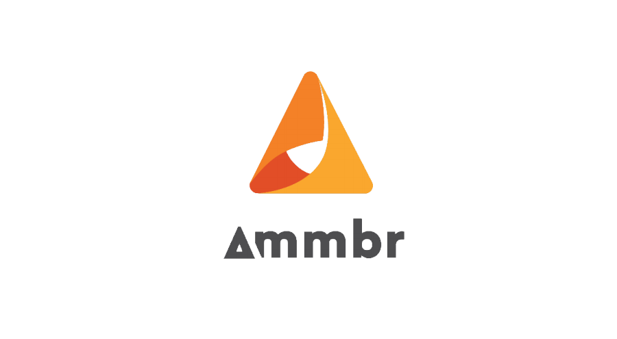 Illum Applied Technologies partners for Ammbr for energy trading on mesh network