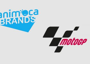 Animoca Brands to develop official MotoGP blockchain manager game