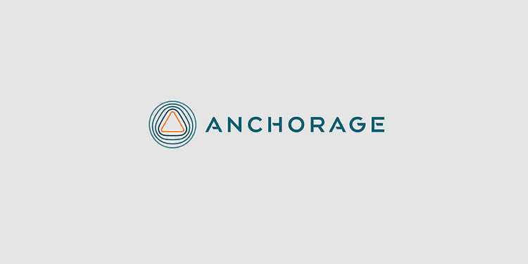 Anchorage raises $80M Series C, led by GIC, Singapore's sovereign wealth fund