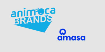 Animoca Brands leads seed round funding for micro income streaming platform Amasa