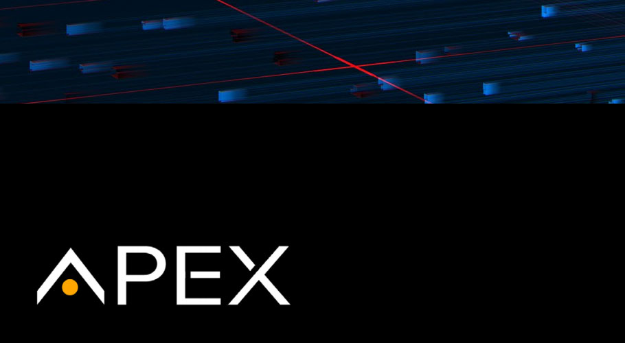 Consumer app blockchain APEX Network enters Phase 2 of testnet