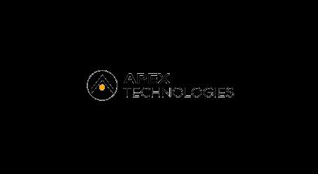 Apex Network to improve engagement for B2C dApp development
