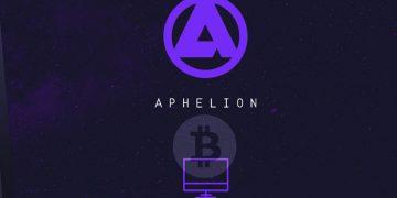 Aphelion Bitcoin