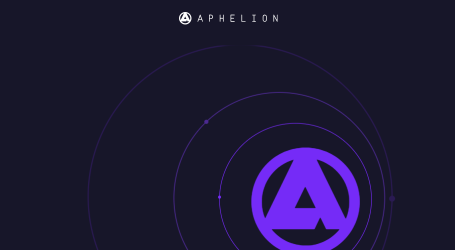 Aphelion to re-activate DEX as it makes progress on compliance solution