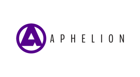 Freshly released Aphelion NEO desktop wallet getting first updates
