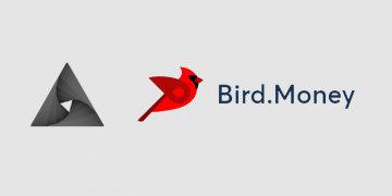 Decentralized lending app Bird.Money to integrate data feeds from API3