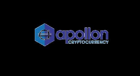 Apollon: Blockchain for Leisure and Entertainment Launches