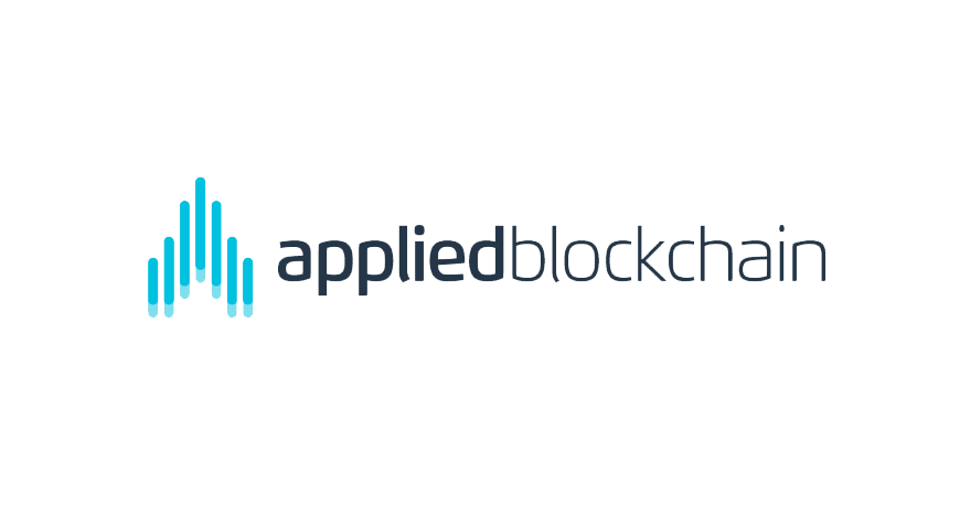 Applied Blockchain sets up Porto office