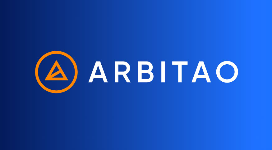 Automated Crypto Trading App Arbitao Makes Arbitrage Accessible To