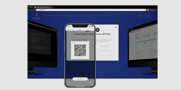 ArcBlock releases login and authentication demo using decentralized identity