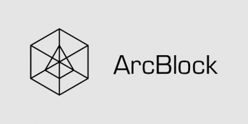 DApp platform ArcBlock launches native token swap service and asset chain