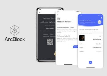 ArcBlock releases updated decentralized identity wallet with improved mobility features
