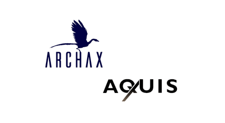 Crypto exchange Archax to integrate Aquis Technologies matching engine and surveillance