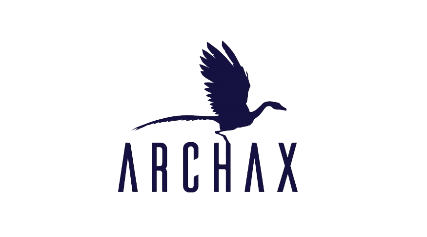 New institutional-grade cryptocurrency exchange Archax plans launch