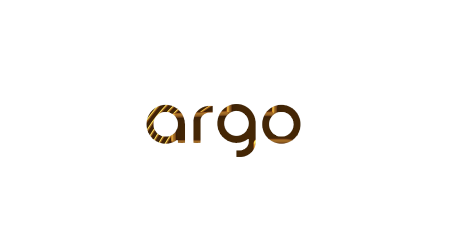Argo adds Bitcoin to its crypto cloud mining service