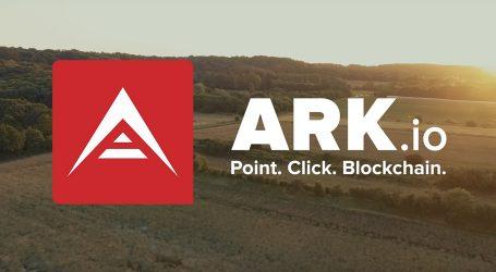 New version ARK Node now live on mainnet