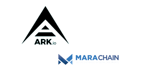 ARK and MARAchain to bring GDPR-compliant digital documents to the blockchain