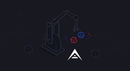 ARK Core v2 is now ready for mainnet launch