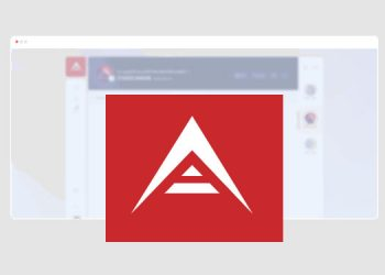 ARK desktop blockchain wallet upgrade adds multisig and multipayments