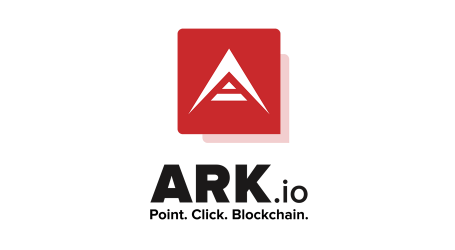 Create your own blockchain with newly launched ARK Deployer v2