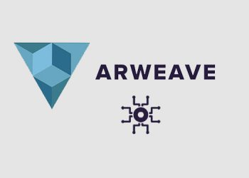 DAO for blockchain storage and DApp protocol Arweave is now live